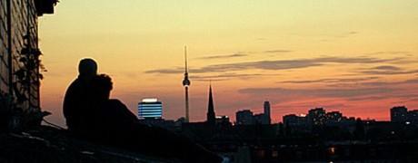 sommer_berlin